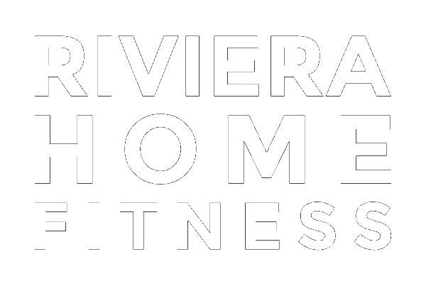 Riviera Home Fitness